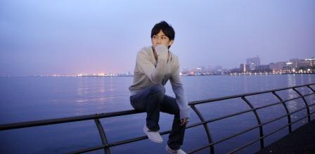 名曲「月のあかり」桑名正博LIVEは19日です!@いわきBarQUEEN _d0115919_21503873.jpg