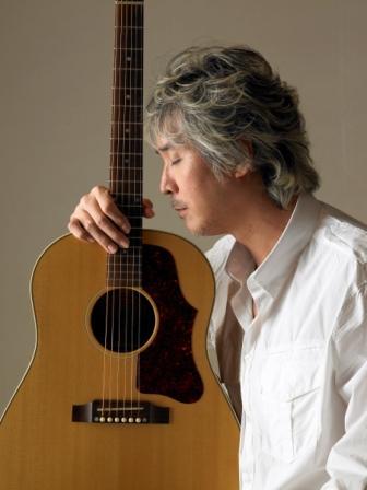 名曲「月のあかり」桑名正博LIVEは19日です!@いわきBarQUEEN _d0115919_215072.jpg