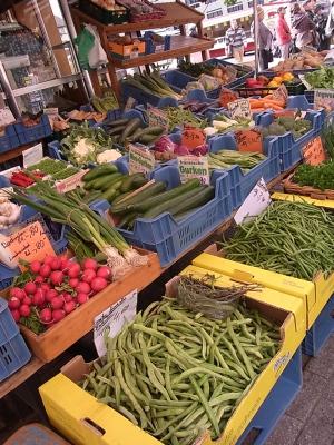 ++野菜ソムリエ魂!ドイツの野菜事情++_e0140921_11521397.jpg