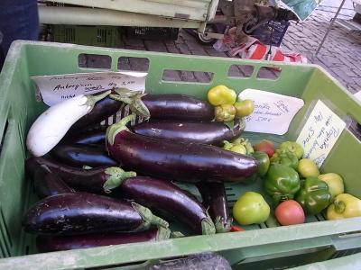 ++野菜ソムリエ魂!ドイツの野菜事情++_e0140921_11533122.jpg