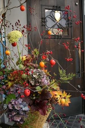 秋の実りを_d0005824_016103.jpg