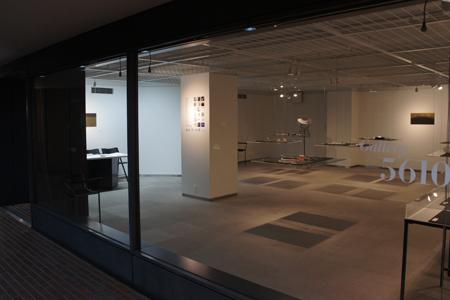 芳・HO展がスタートしました。_f0171840_1504571.jpg