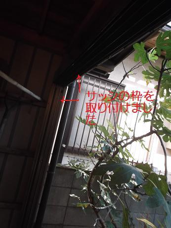 c0186441_20484812.jpg