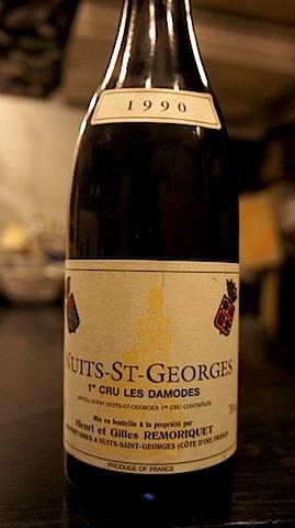 本日のグラスワイン&もろもろ_a0114049_16571163.jpg