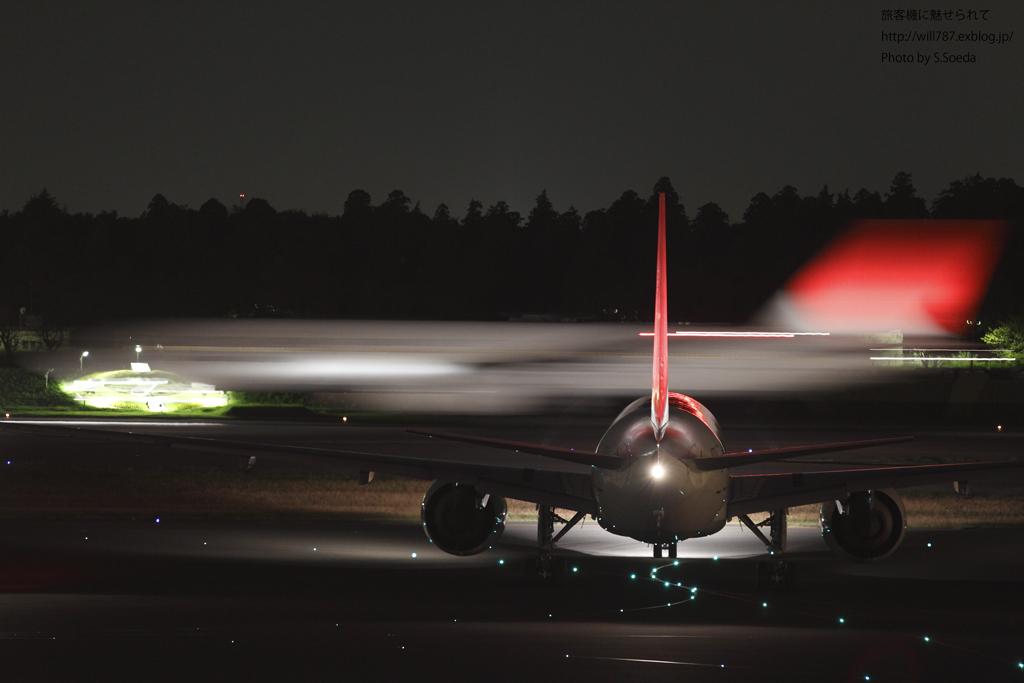 10/18 第8回 ルーク・オザワ氏 航空写真セミナー(2日目)_d0242350_21292532.jpg