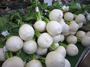 冬野菜ぞくぞくと出荷_c0141652_19521411.jpg