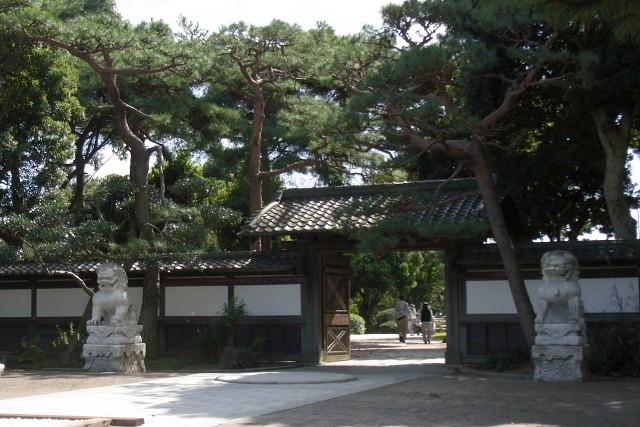 須磨離宮公園01フジバカマとアサギマダラ、薔薇園_a0030958_2303948.jpg
