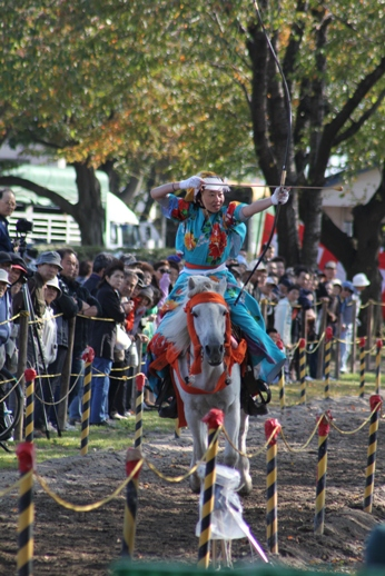 十和田ならでは!馬の祭典 第18回十和田駒フェスタ_f0237658_9205155.jpg