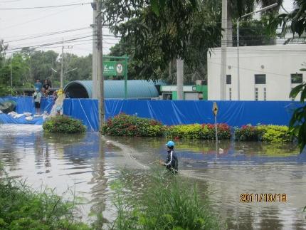 迫り来る危機的状況の洪水リポート_b0100062_1643712.jpg