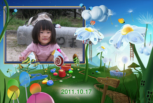 a0052666_11505878.jpg
