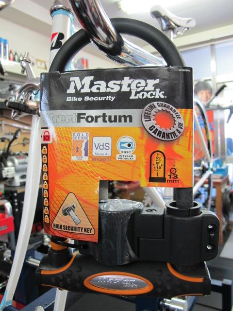 Master Lock_f0235374_11231145.jpg