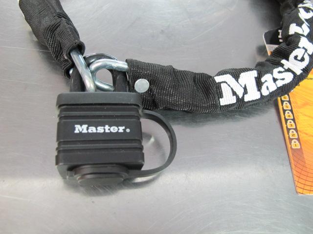 Master Lock_f0235374_11232079.jpg