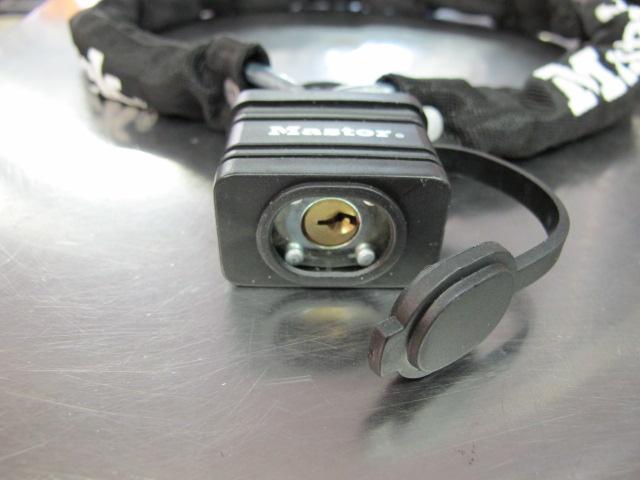Master Lock_f0235374_1123276.jpg