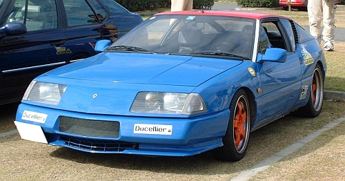 ALPINE V6turbo_b0170184_189076.jpg