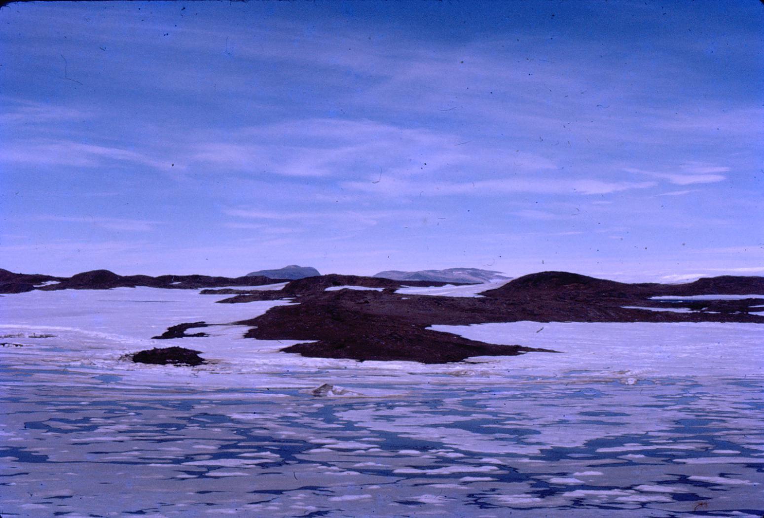 「私の南極と宇宙」・・・その195_c0075701_1982025.jpg