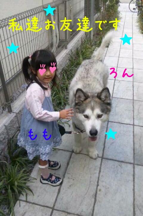 d0241911_151278.jpg