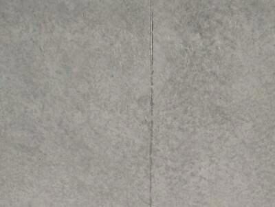 ブロック塀もコンクリートに大変身:コンクリート若返り工法の魅力_e0010418_16234742.jpg
