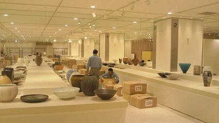 第58回日本伝統工芸展_e0126218_7281752.jpg