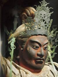 清水寺展へ行きました。_e0122219_20111133.jpg