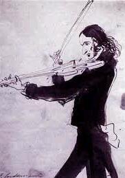 Niccol Paganini_a0168628_18131815.jpg