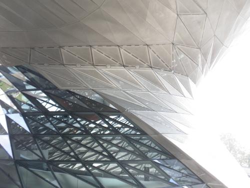 ミュンヘン工科大のスタジオ_a0232235_0511090.jpg