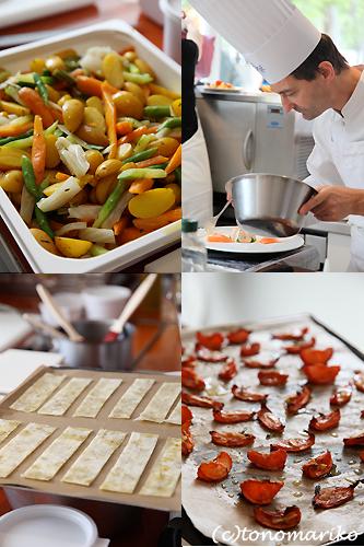 お料理教室と素敵なプラ_c0024345_18302386.jpg