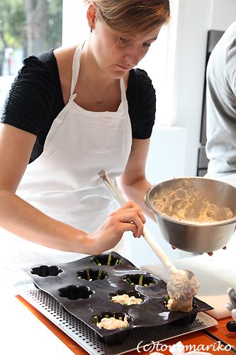 お料理教室と素敵なプラ_c0024345_18304083.jpg