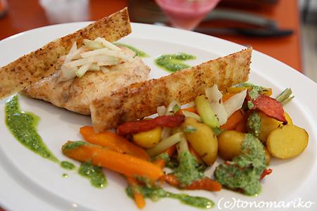 お料理教室と素敵なプラ_c0024345_18305542.jpg