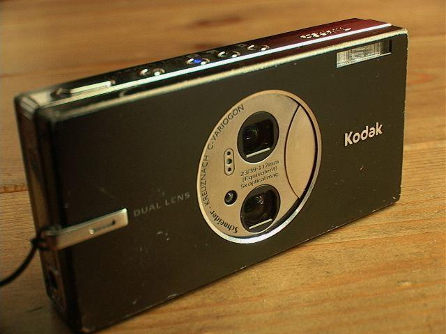 長年愛用してたCanon-F1をSONY-VX2000で撮る_e0069646_9373872.jpg