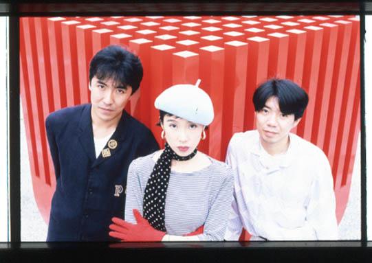 ビギニングス+5/ポータブル・ロック 10/26発売!!!_d0032862_831539.jpg