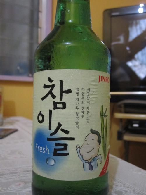 韓国人_f0210164_13523992.jpg