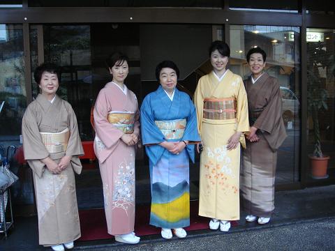 ゆうきちゃんの結婚式_b0157277_1452540.jpg