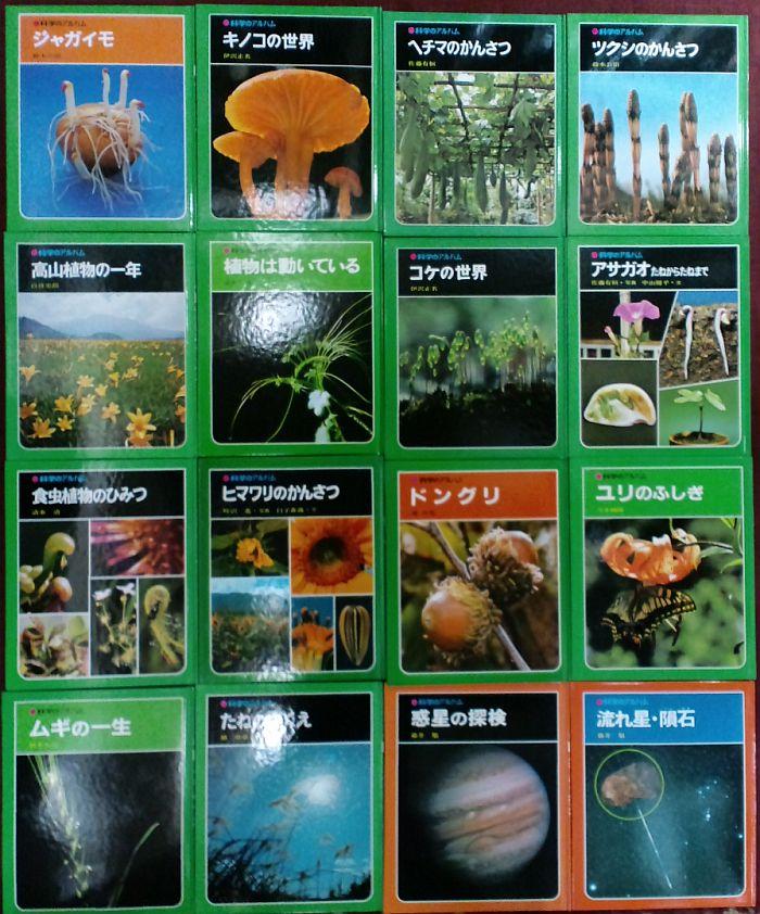 2011/10/19       せと_f0035084_21412567.jpg