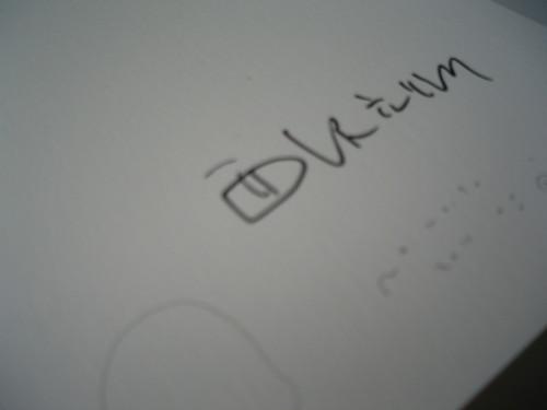 豊島シンポジューム 豊島美術館-アート-建築、自然。_a0155290_1629996.jpg