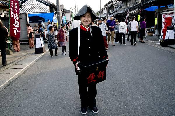 せともの祭り(村田町)_b0074098_1883399.jpg