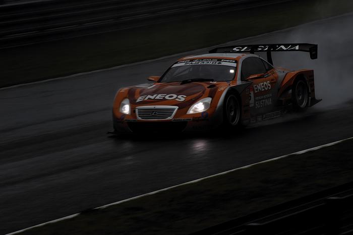 SUPER GT  Part1_f0178900_21105017.jpg