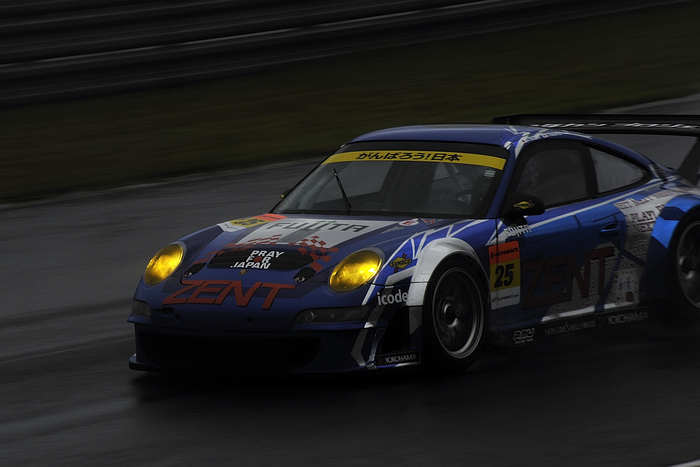 SUPER GT  Part1_f0178900_2112525.jpg