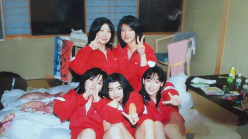 リサちゃん_b0127002_21304958.jpg