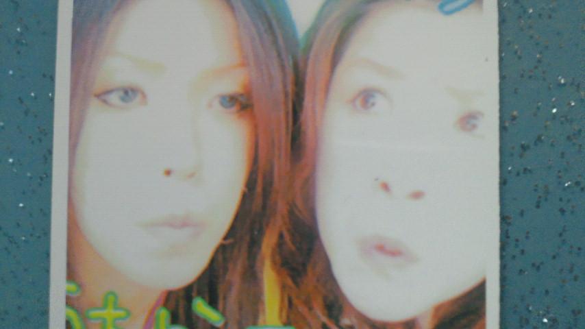 リサちゃん_b0127002_213216.jpg
