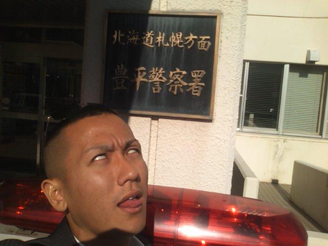 ランクル TOMMY札幌店 10月20日 本日の納車準備☆_b0127002_2135353.jpg