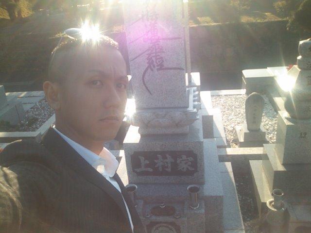 ランクル TOMMY札幌店 10月20日 本日の納車準備☆_b0127002_2138923.jpg