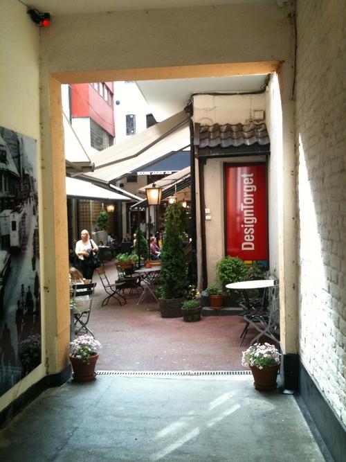 Jazz Café_a0229904_1873150.jpg