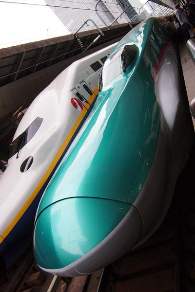 10月20日(木)  乗り鉄の旅_f0167208_2358511.jpg