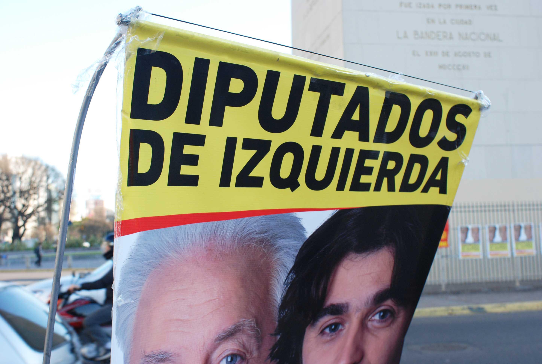 ブエノスアイレスで見かけた DIN Next_e0175918_1253822.jpg