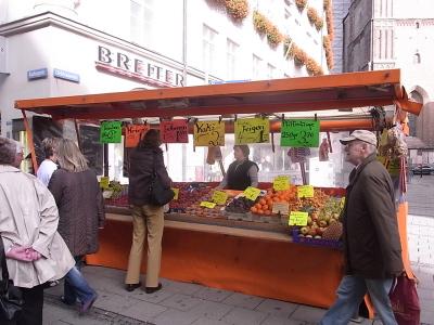 ++ドイツの人はフルーツも好き++_e0140921_11432339.jpg