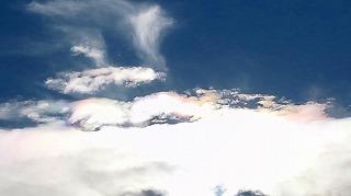 b0147522_2012649.jpg