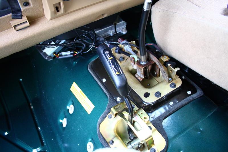 店頭車両 グリーンのスポーツ_f0105425_17482265.jpg