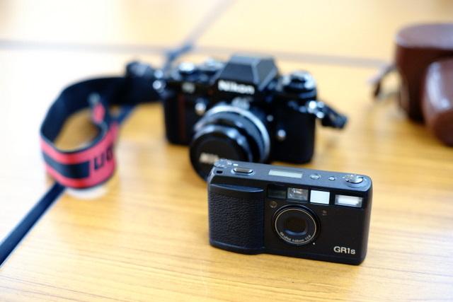 第324回 大阪手づくりカメラクラブ 例会_d0138130_0405895.jpg