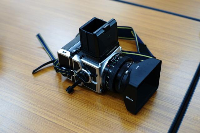 第324回 大阪手づくりカメラクラブ 例会_d0138130_044286.jpg