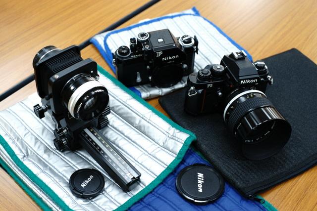 第324回 大阪手づくりカメラクラブ 例会_d0138130_0452259.jpg